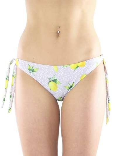 PANAREA _ Slip bikini