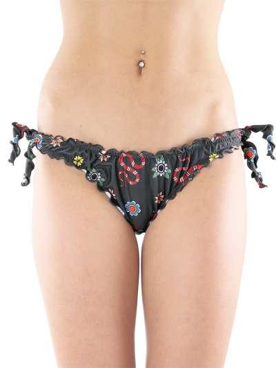 TULUM _ Brasiliana bikini