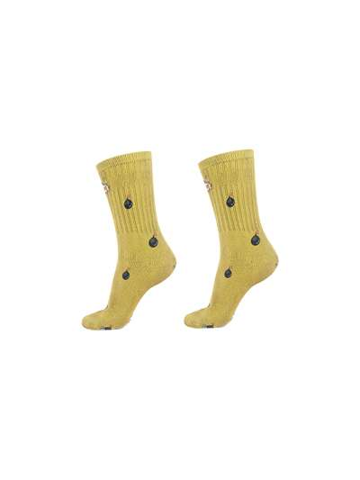 FIAMMA - SOCKS MIDDLE LENGHT