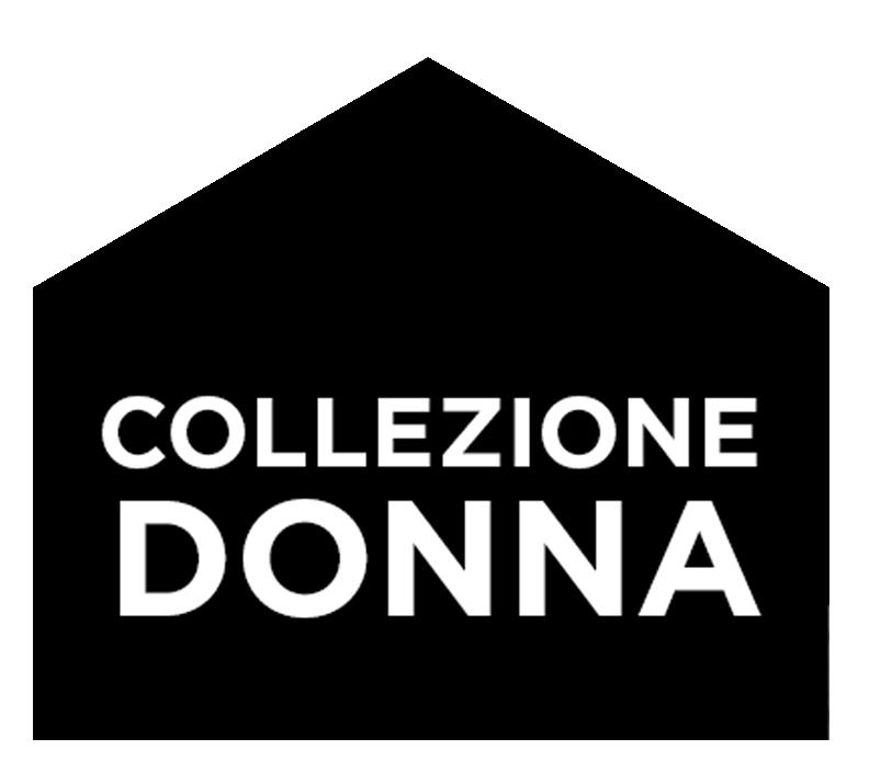 COLLEZIONE-DONNA-scritta-ok