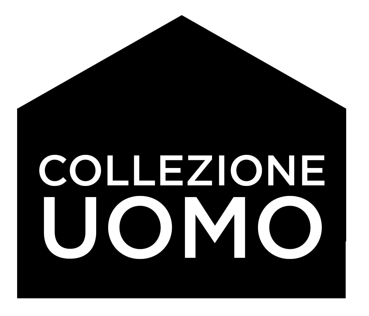 COLLEZIONE-UOMO-3