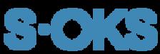 Logo-soks