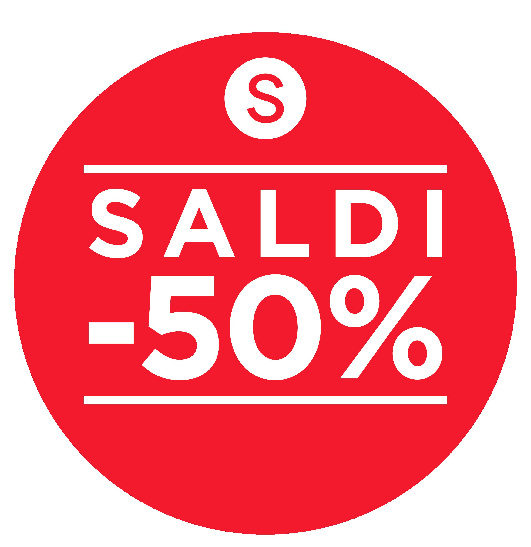 saldi-sito-01-2